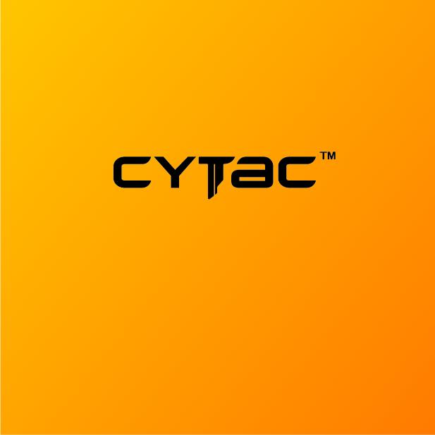 平面设计 Logo设计 图案设计 排版设计 标识设计
