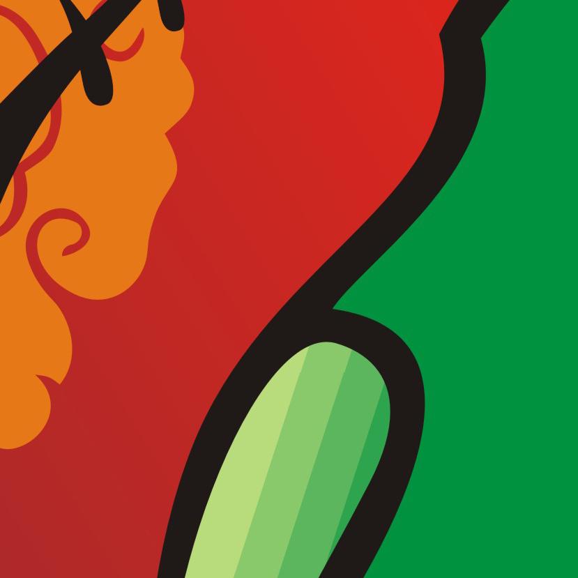 平面设计 Logo设计 图案设计 排版设计 标识设计 食品包装